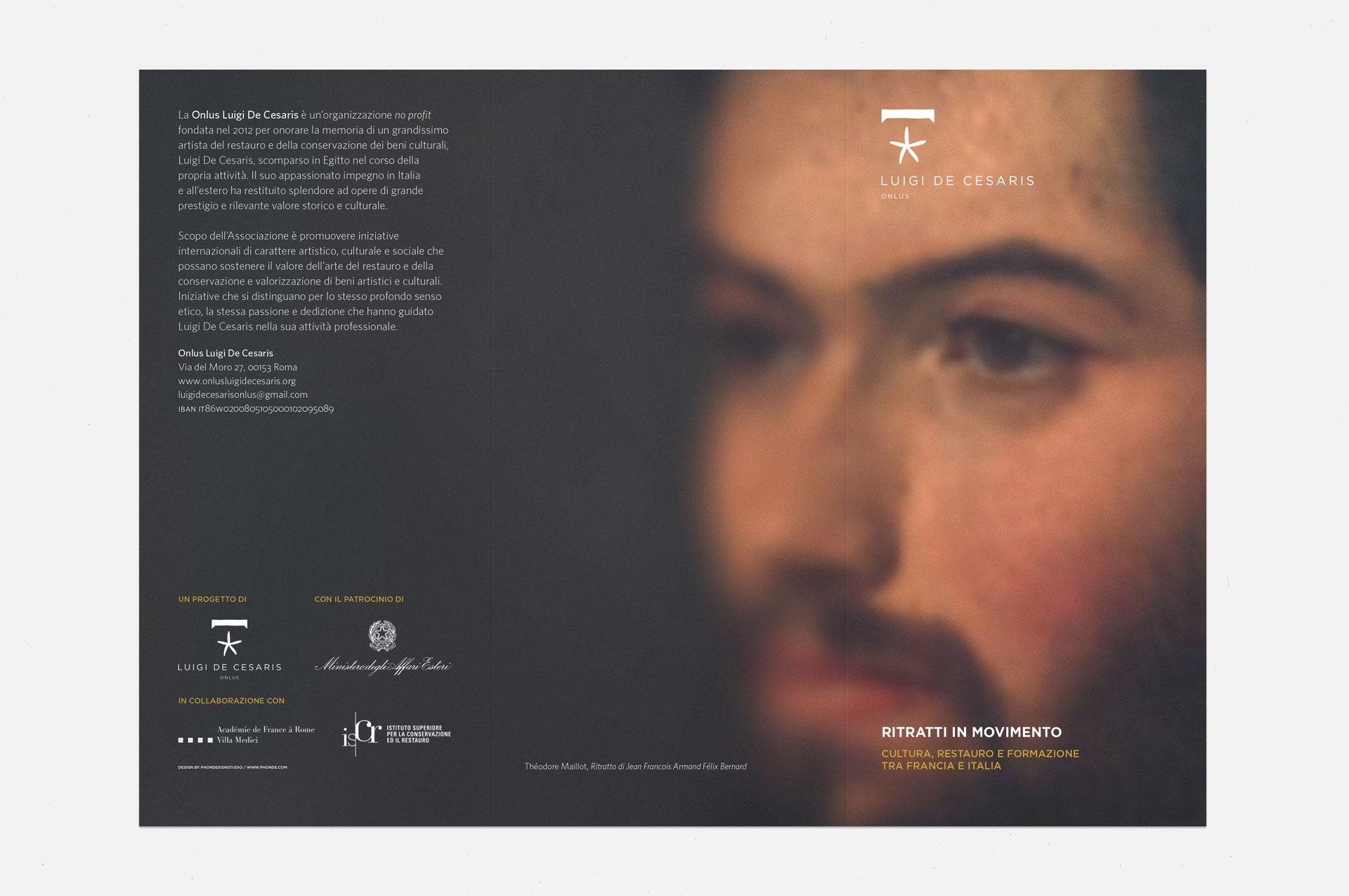 LdC Brochure