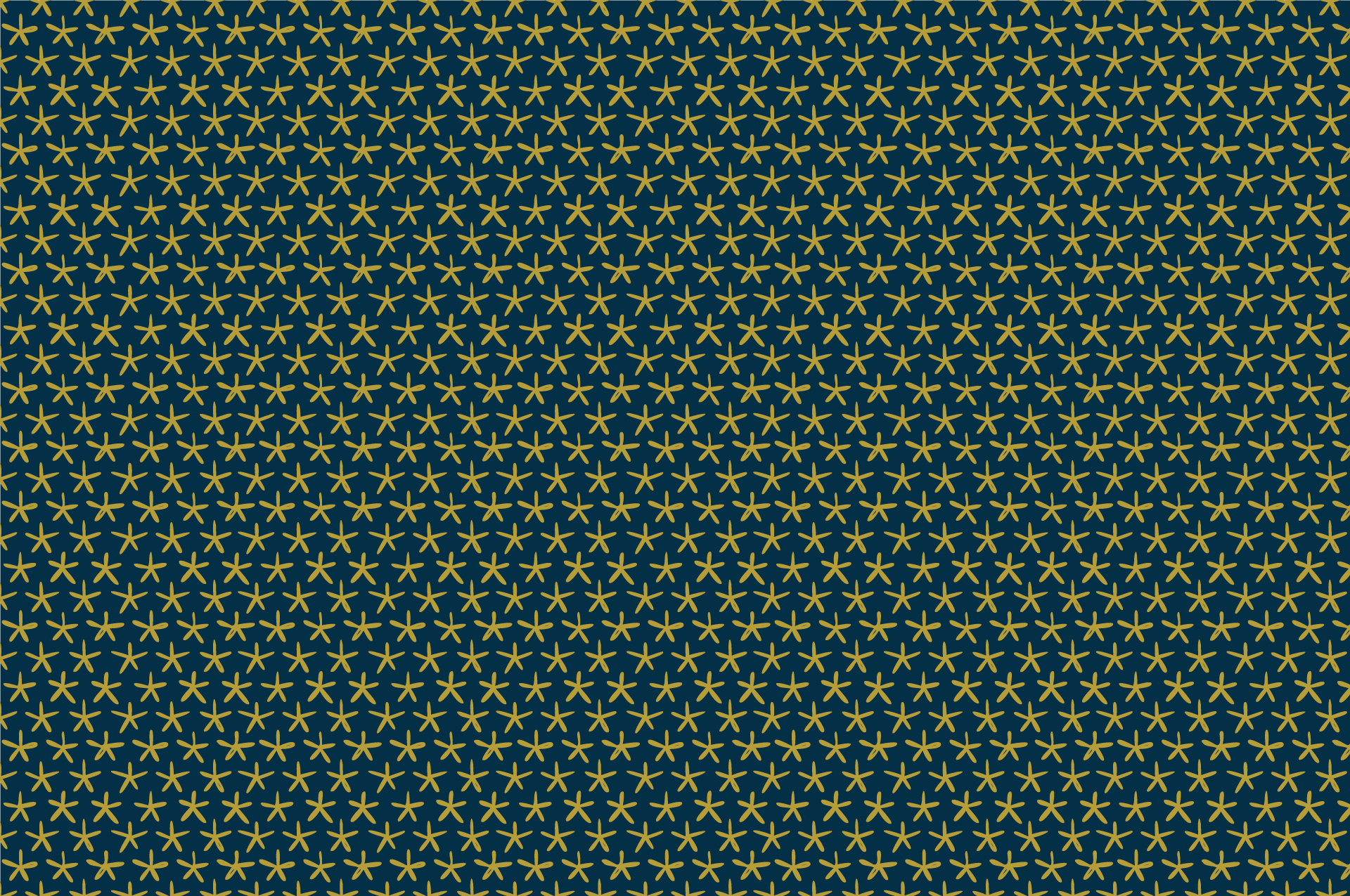LdC Pattern
