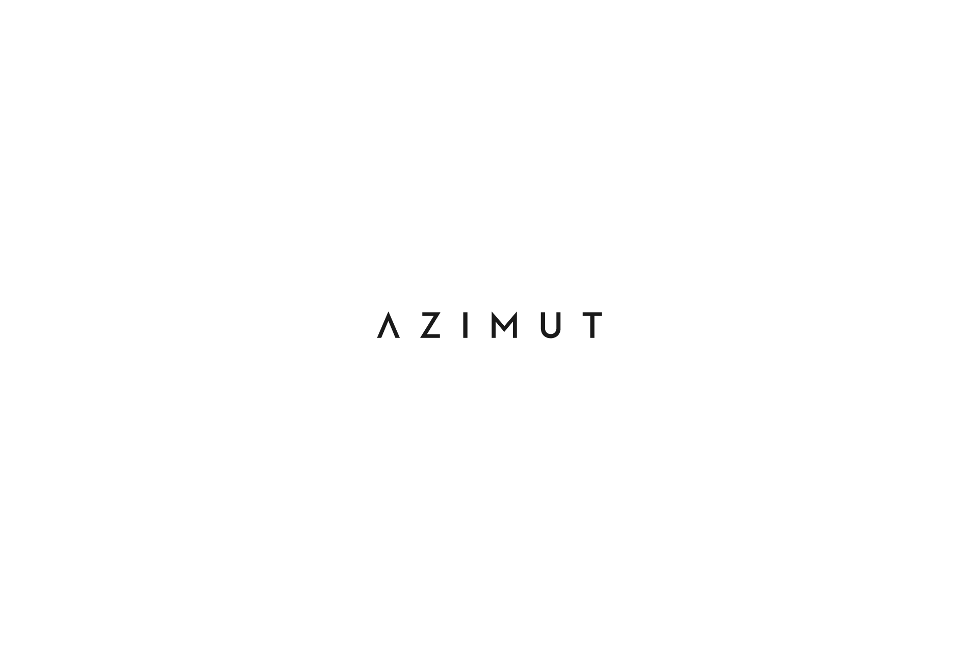 Studio Azimut Logo