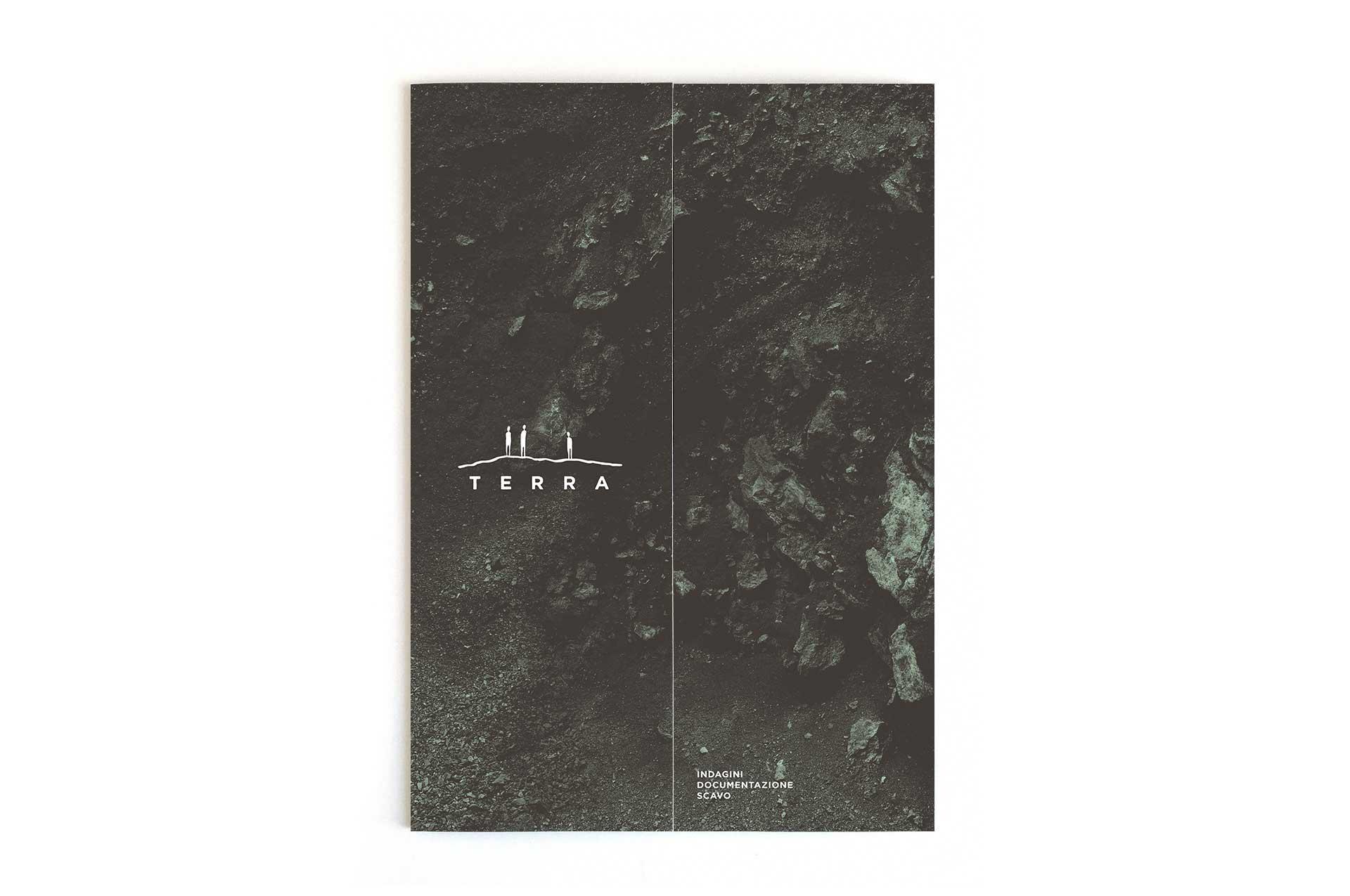 Terra Brochure