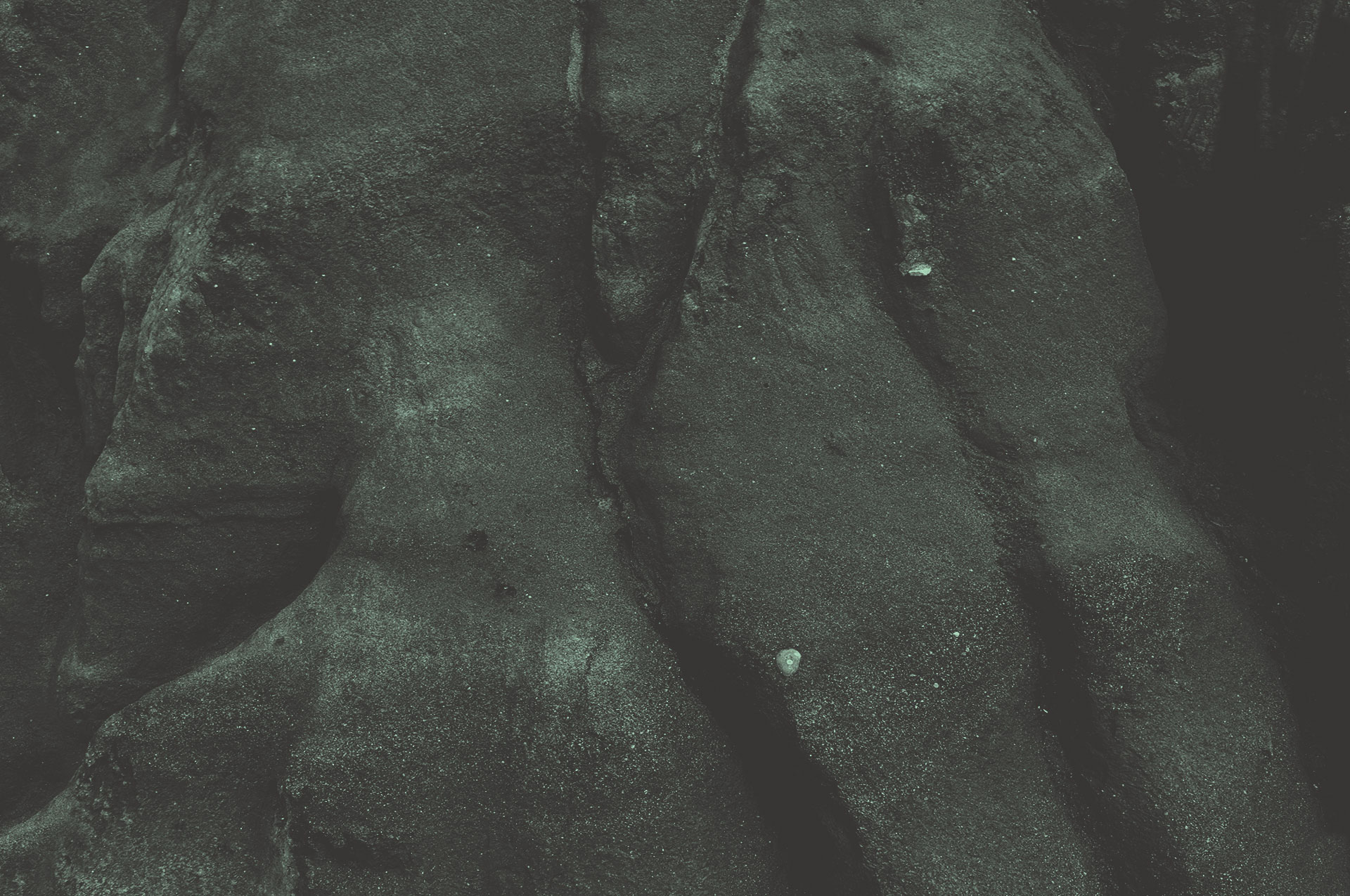 Terra Texture