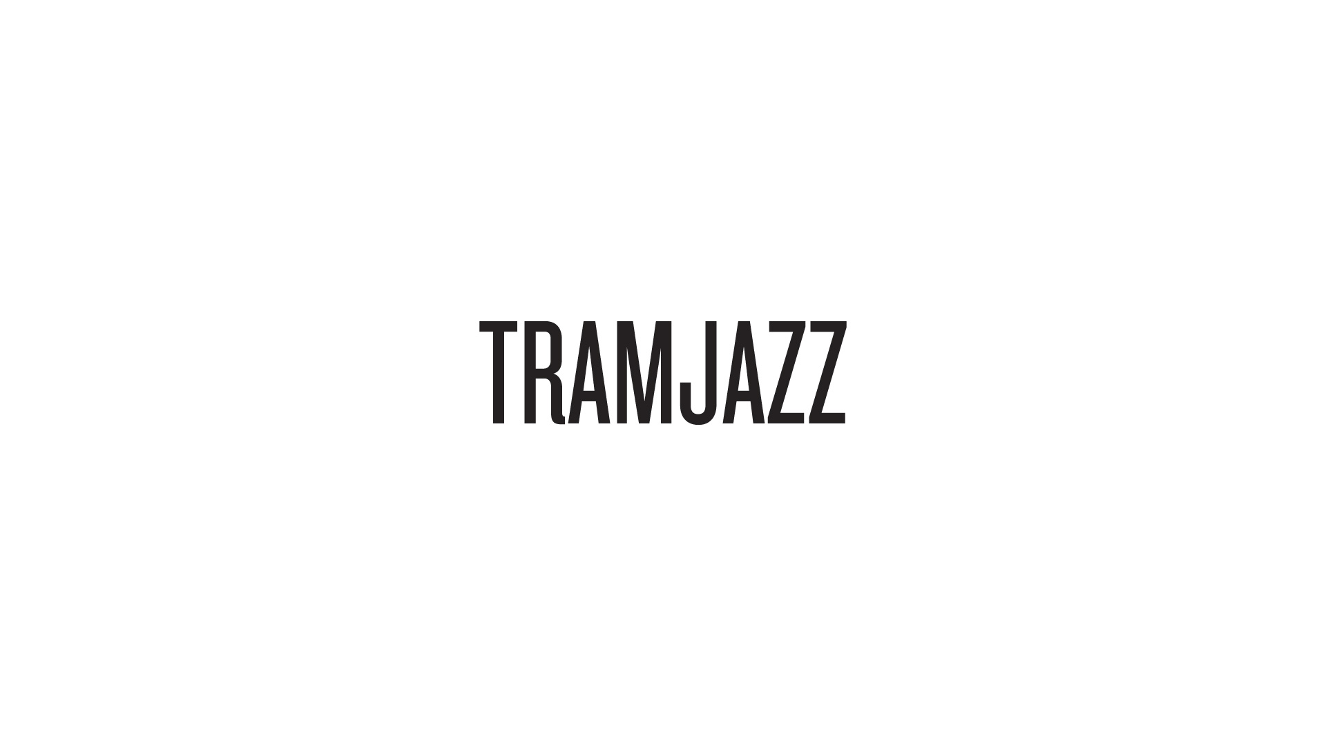 TramJazz Identity